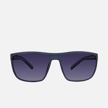 KOSCH ELEMENTE Men UV-Protected Sporty Sunglasses- 4097-C1