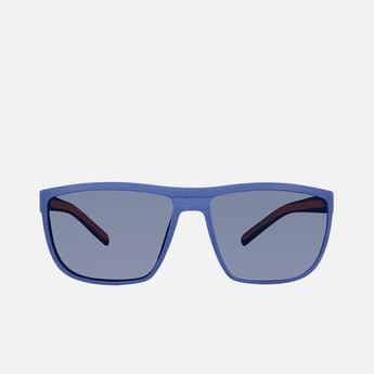 KOSCH ELEMENTE Men UV-Protected Sporty Sunglasses- 4097-C2