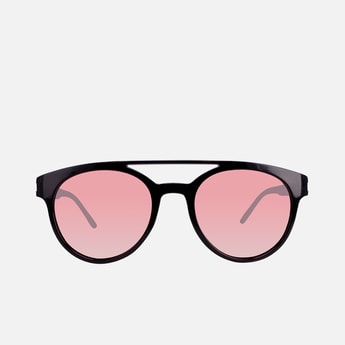 KOSCH ELEMENTE Men UV-Protected Sporty Sunglasses- 4097-C3