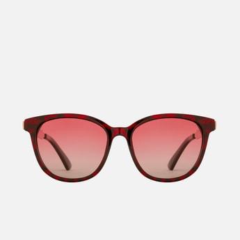 FEMINA FLAUNT Women UV-Protected Square Sunglasses- 9022-C2