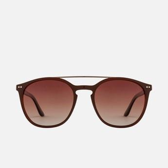 FEMINA FLAUNT Women UV-Protected Oval Sunglasses- 9013-C3
