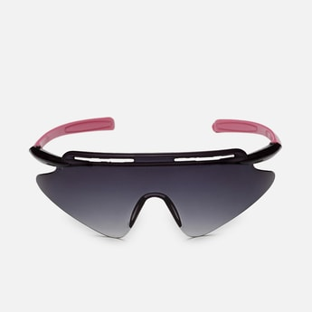 STOLN Girls Solid Sporty Sunglasses - 22814-18