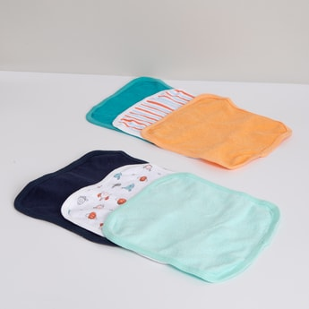 MAX Baby Handkerchiefs