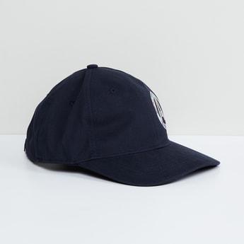 MAX Printed Detailed Cap