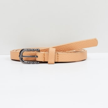 MAX Solid Belt