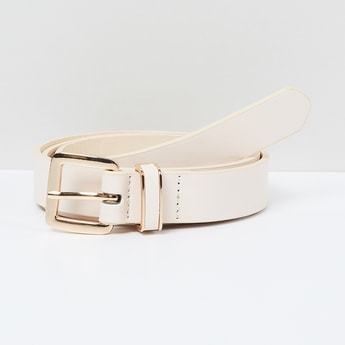 MAX Solid Belt