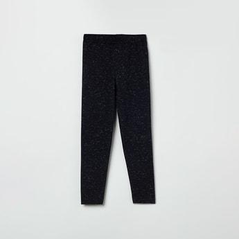 MAX Yarn Dyed Leggings