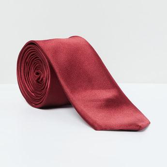 MAX Solid Tie