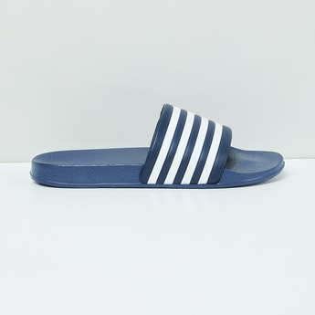 MAX Textured Striped Sliders