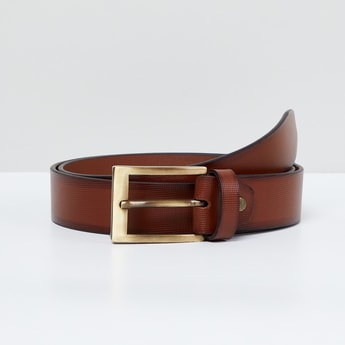 MAX Single Side Belt