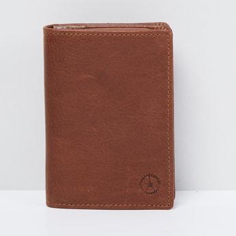 MAX Card Case