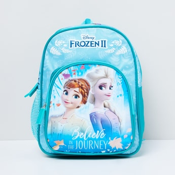 MAX Frozen Print Backpack