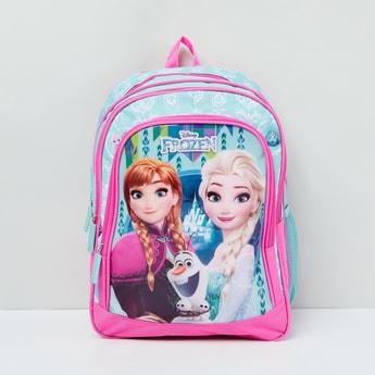 MAX Printed Backpack
