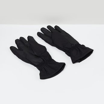 MAX Solid Gloves