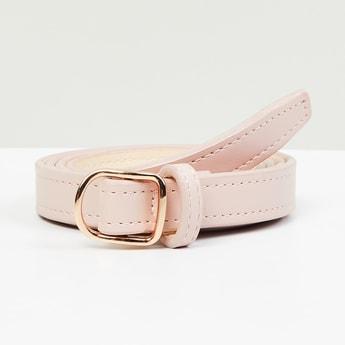 MAX Textured Belt