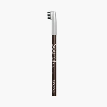 Bourjois Sourcil Precision Eyebrow Pencil