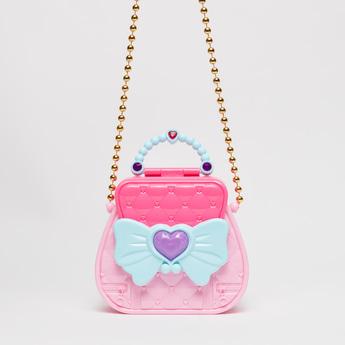 Handbag Playset