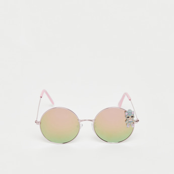 L.O.L Surprise! Themed Tinted Sunglasses