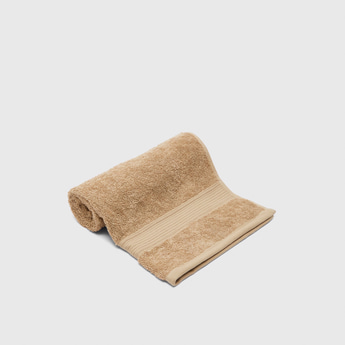 Hand Towel - 80x50 cms