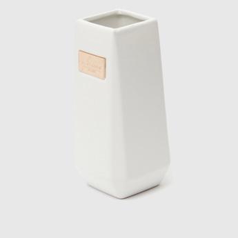 Solid Decorative Vase
