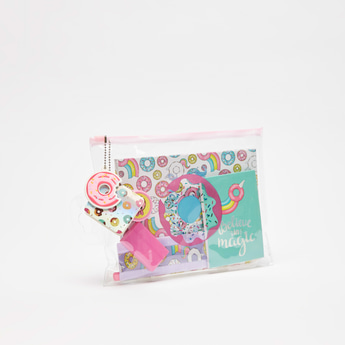 7-Piece Stationery Set