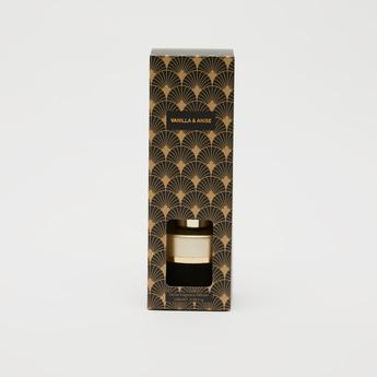 Vanilla & Anise Reed Diffuser - 100 ml