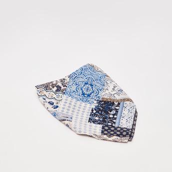 Printed Headband