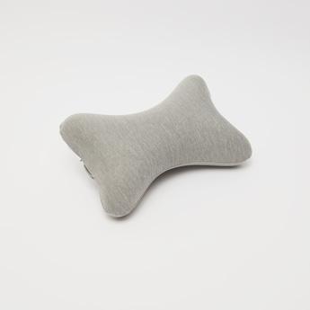 Bone Shaped Neck Pillow