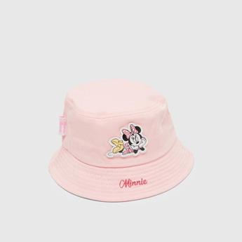 قبعة بتزيينات ميني ماوس