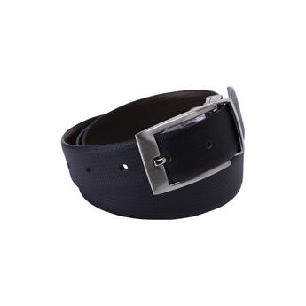 Solid Colour Belt