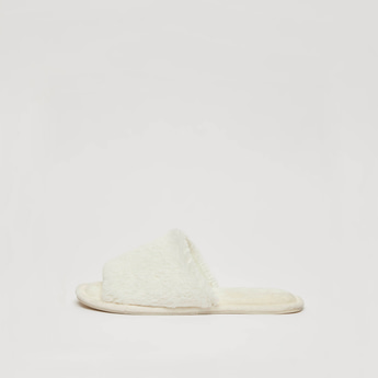 Ladies Bedroom Slippers