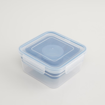 Salad Box with Lid