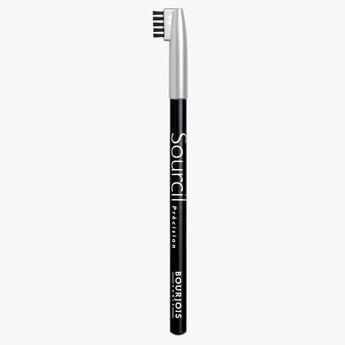 Bourjois Eye Brow Pencil