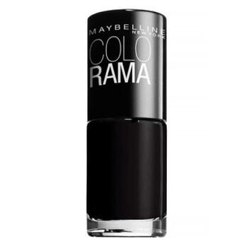 Maybelline New York Colour Show Nail Polish