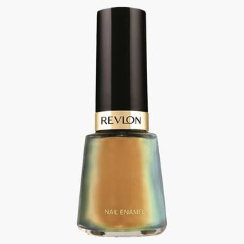 Revlon Nail Enamel - 15 ml