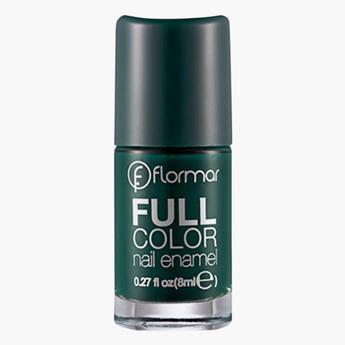 flormar Full Color Nail Enamel