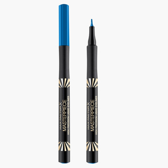 Max Factor Masterpiece High Precision Liquid Eyeliner