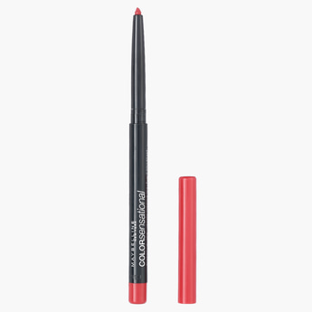 Maybelline New York Sensational Lip Liner