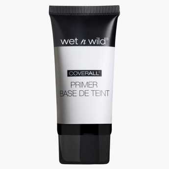 wet n wild Coverall Face Primer