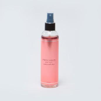 Precious Body Mist - 200 ml