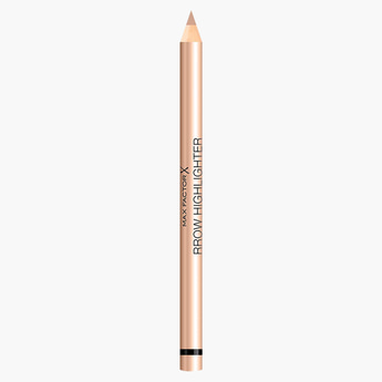 Max Factor Brow Highlighter Eyebrow Pencil