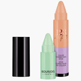 Bourjois 123 Perfect Colour Correcting Concealer