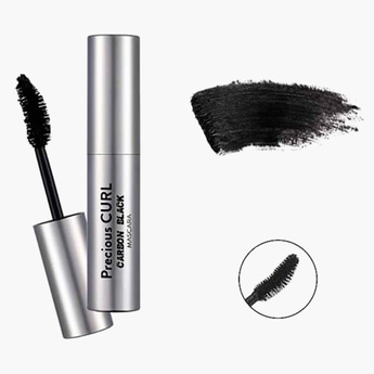 Pretty by Flormar Precious Curl Mascara