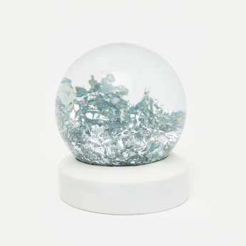 Decorative Water Ball