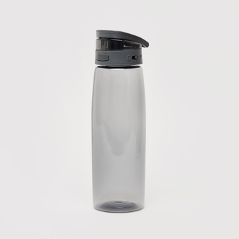 Water Bottle with Spout - 900 ml