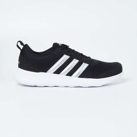 ADIDAS Hyperon Lace-Up Sports Shoes
