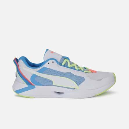 PUMA Men Minima ProFoam Running Shoes