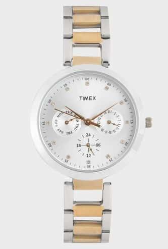 TIMEX TW000X207 Multifunction Watch