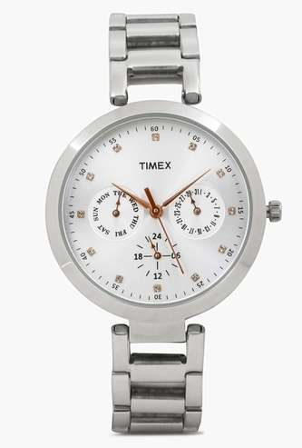 TIMEX TW000X204 Multifunction Watch