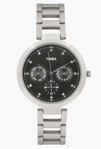 TIMEX TW000X205 Multifunction Watch